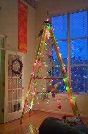 cheap christmas tree top 5 creative diy christmas tree ideas that save your money cool
