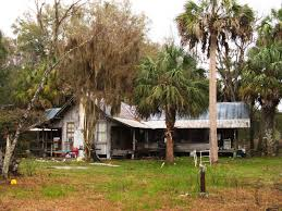 florida cracker style house plans old florida cracker style love this pinterest crackers