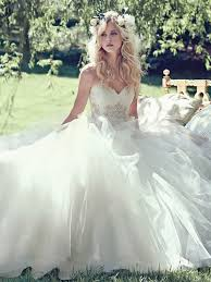 bridal shops in ma designers velace bridal wedding dresses bellingham ma