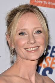 Anne Heche by Anne Heche 2015 Race To Erase Ms Event 03 Gotceleb