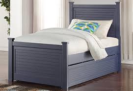 Bedroom Furniture Inverness Beds Costco