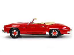 mercedes model scale model cars diecast model cars car scale models in india