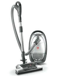 Kenmore Canister Vaccum Sears Kenmore Vacuum Cleaners Canister Kenmore Model Ct20dxqd