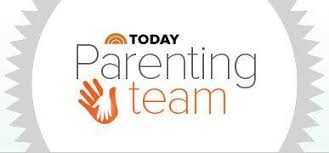 parents parenting news u0026 advice for moms and dads today com