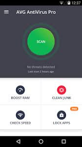 antivirus pro apk antivirus pro android security android apps on play