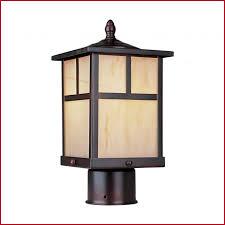 led barn light home depot ceiling mounted outdoor flood lights awesome led barn light home