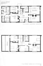 the orchard shire lane chorleywood hertfordshire 1899 house