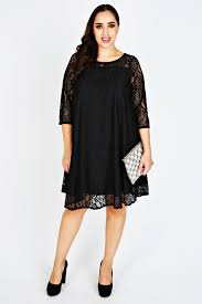 Plus Size Fashion Stores Plus Size Prom Dress Stores Chicago Best Dressed