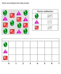 ideas math worksheets chart worksheets graph worksheets