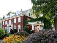 Frosty Hollow Bed And Breakfast 4 Wellsboro Pa Inns B U0026bs And Romantic Hotels Bedandbreakfast Com