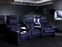 home canapé canapé 3 places home cinéma ref 27813 meubles cavagna