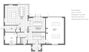 build a floor plan new build floor plans ideas the architectural