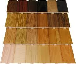 carpet door bars wood thesecretconsul com