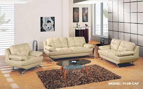 furnitures stunning living room decoration using furry light