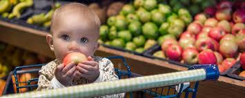 food safety rti