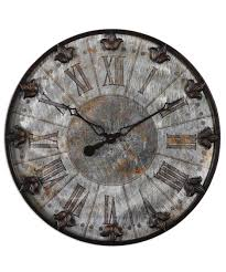 home decor wall decor wall clock