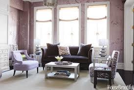 Home Decor Nyc New Classic Nyc Living Area Design 2218 Decoration Ideas