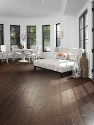 laminate flooring oklahoma city the floor trader of oklahoma city