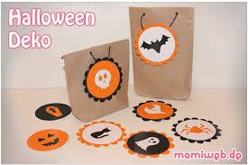 halloween deko halloween halloween deko und aufkleber