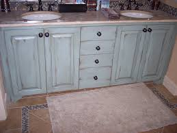 How To Faux Paint Kitchen Cabinets Something Creative Custom Faux Finishes Cabinets U0026 Moldings