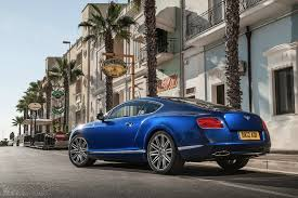 bentley mulsanne 2014 2014 bentley mulsanne convertible release date top auto magazine