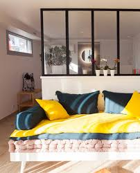 chambre d hotes bidart chambres d hôtes et appartements près de biarritz bista eder