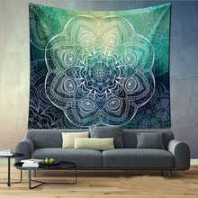Hanging Rugs On A Wall Compare Prices On Hanging Wall Rugs Online Shopping Buy Low Price