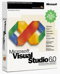 tutorial instal visual basic 6 0 di windows 7 install visual basic 6 vb6 on windows 7 windows 8 sahil s blog