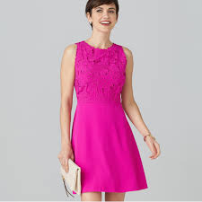 dresses for a summer wedding what to wear to a summer wedding stitch fix style