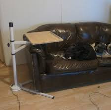 best laptop desk for couch