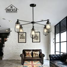 Wrought Iron Pendant Light Wrought Iron Pendant Lighting U2013 Nativeimmigrant