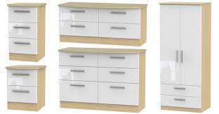 welcome furniture bedroom u0026 living range stockists sale price uk