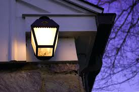 porch lights that don t attract bugs outdoor lights that don t attract bugs outdoor light bulbs that don