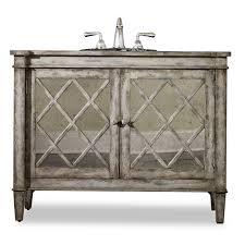 Bathroom Vanity New York by 24 Best Bathroom Images On Pinterest Antique Bathroom Vanities