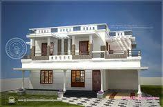 Kerala Home Design October Amazing Designs For New Homes New Kerala Home On Home Design