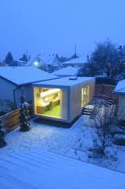 office u2014 randy bens architect