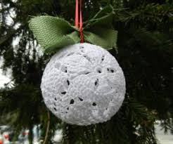 122 best ball covers images on pinterest crochet christmas