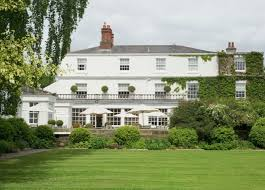 country house hotel rowton country house hotel spa save up to 70 on luxury