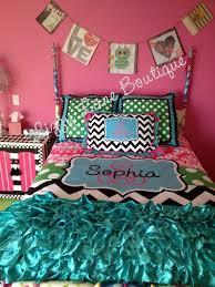 Queen Duvet Comforter 77 Best Duvet Covers Comforters And Other Bedding Images On