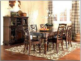 How To Measure For A Rug Kitchen Kitchen Table Makeover How To Measure For A Rug Under
