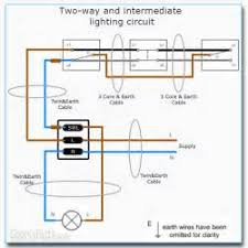 intermediate switch wiring diagram light diagram ac power plugs