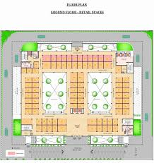 shopping center floor plan 50 unique mall floor plan best house plans gallery best house