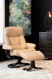 Stylish Recliner Father U0027s Day Gift Idea The Perfect Reclining Chair