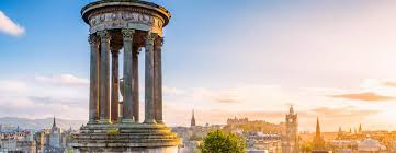 restaurants in edinburgh reviews u0026 guides places to eat