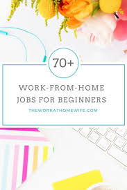 1824 best work from home ideas images on pinterest extra money
