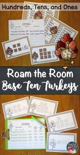 list of synonyms and antonyms of the word ten turkeys