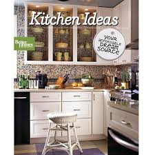 better homes and gardens kitchen ideas better homes and gardens