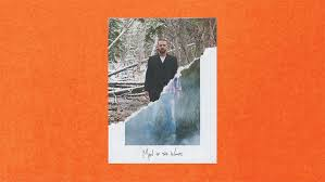 a photo album justin timberlake sticks with the funk in a not so pastoral woods