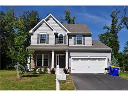Our Listings Your Source For Lewes Real Estate And More Our Listings