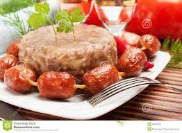 cuisine traditionnelle russe cuisine traditionnelle russe 100 images cuisine russe